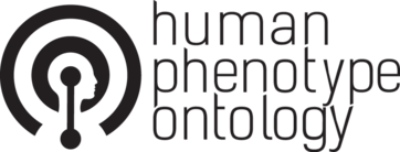 New Human Phenotype Ontology (HPO) release for September 2019 out now!