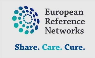New video on European Reference Networks: a ray of hope for patients with rare and complex diseases, their families and doctors